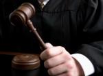 Хозяин ультрамаленькой квартиры оштрафован на 12 тыс евро