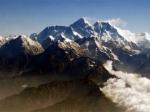 12 человек стали жертвами лавины с Эвереста