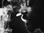 «Странные облака» от дыма конопли проплыли в небе Денвера