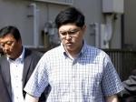 Японец арестован за владение пистолетом, выполненном на 3D-принтере