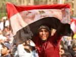 На Ближнем Востоке обострилась ситуация