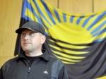 Исчез «народный мэр» Славянска