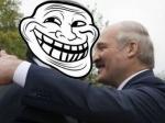 Пранкер признался в розыгрыше Лукашенко