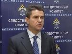 По делу о ЧП в московском метро произведено задержание двоих сотрудников метрополитена