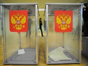 В Брянской области был снят с выборов полный тезка В.В. Путина