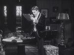 Во Франции нашли потерянный черно-белый фильм про Ш. Холмса