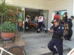 Мексиканский радиоведущий был застрелен в прямом эфире