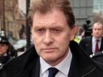 В Великобритании задержали депутата, который избил подростка