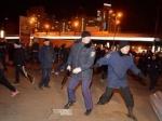 «Мистрали» стали причиной зверского избиения французов в Киеве
