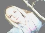 Пропавшая в Челябинске ученица восьмого класса нашлась живой у знакомых в Уфе