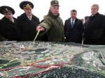 Во Владивостоке взорвался боевой снаряд