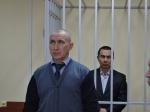 Вынесен приговор экс-главе администрации Мариинско-Посадского района Юрию Моисееву