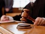 Прокуратура Челябинской области направила всуд уголовное дело вотношении троих жителей Челябинс