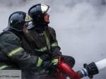 Наюго-востоке Москвы изгорящей поликлиники эвакуировали около 70 человек