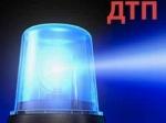 ДТП наСадовом: столкнулись сразу 7 автомобилей, один человек погиб