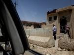 Два мощных взрыва прогремели вБагдаде