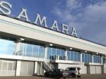 Домодедово: Ваэропорту Уфы вынужденно сел самолет, выполнявший рейс Красноярск