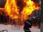 Скончался молодой человек, пострадавший врезультате взрыва визмаильском кафе