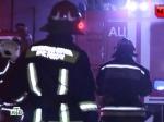 Напожаре вКинельском районе погиб пятилетний мальчик