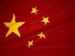 Власти Китая ужесточают интернет-цензуру