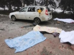 Обстрел Донецка велся изнейтральной зоны— ДНР