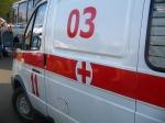 ВРостове наавтобусной остановке умер полицейский