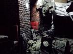 Врезультате обстрела Дебальцево боевиками погибли 7 человек— МВД