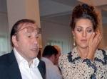 Супруга Виктора Батурина отсудила дом в Барвихе