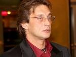 Александр Домогаров женился