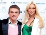 Влад Топалов извинился перед Рудковской