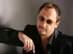 Лидером рейтинга журнала Forbes стал Стас Михайлов