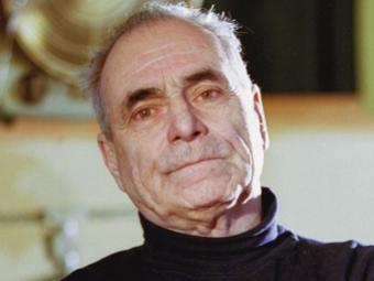 Погиб кинооператор Эдуард Розовский