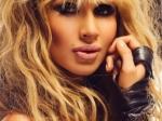 LOBODA представила долгожданный тизер видеоклипа напесню «Ненужна»