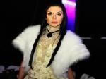 """Участница проекта """"Дом-2"""" отсудила более 2 млн руб."""