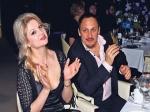 Стас Михайлов отпразднует свадьбу во Франции