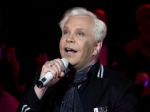 Борис Моисеев начинает гастрольный тур