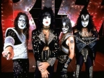 Группе Kiss запретили участвовать в концерте памяти Майкла Джексона