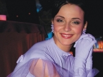 Анна Снаткина стала жертвой мошенника