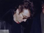Отрака скончалась первая жена Джона Леннона