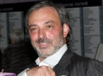 Бориса Краснова обвиняют в шантаже