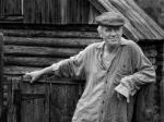 Умер Юрий Кузьменков