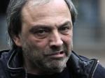 Борису Краснову предъявлено обвинение в вымогательстве