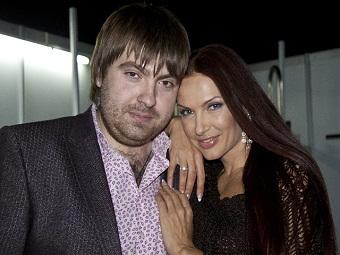 Эвелина Бледанс собирается замуж