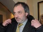 Госпитализирован Борис Краснов