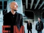 После распада группа R.E.M. выпустит сборник хитов