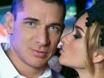 Новый муж Ксении Бородиной: кто он?