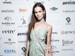 Елена Летучая стала телеведущей года, получив заветную статуэтку Unique Pleasure Awards