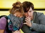 Warner Bros. превратит пользователей Facebook в киногероев