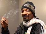 Snoop Dog оценил российскую букмекерскую контору Леон на премии в Лас-Вегасе