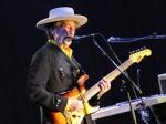 Боб Дилан стал фаворитом борьбы за Нобелевскую премию